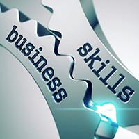 200x200_business_skills